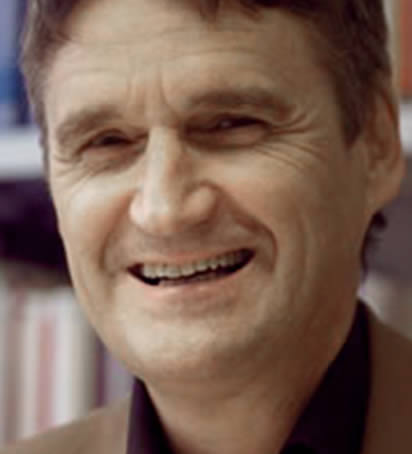 Josef-Gruen