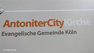 antonitecity-kirche