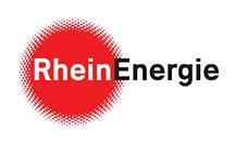rhein-energie